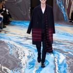 Louis Vuitton AW14 Autumn Winter 2014 Menswear_The Style Examiner (2)