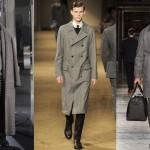Raglan-sleeve-coats-GQ-21Jan14_b_1445x878